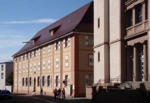 alteshebelgymnasium